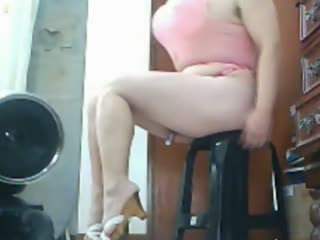My pretty legs