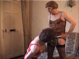 Zoe is a Cocksucking Whore