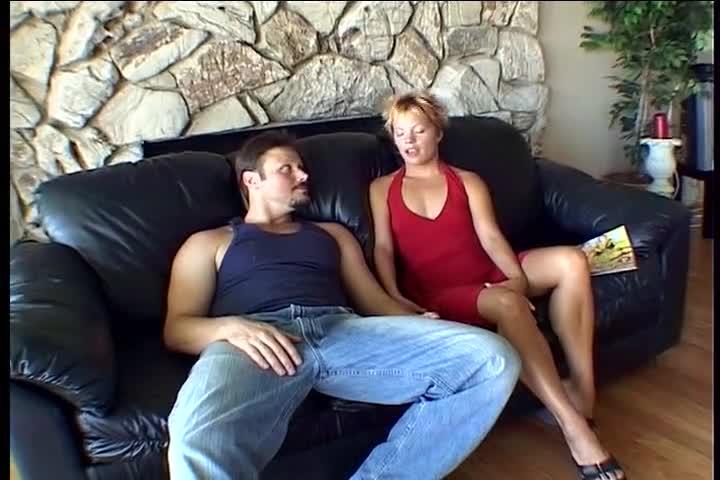 Slutty babe Ricki White gets a stiff dick for her eager cunt № 380700 загрузить