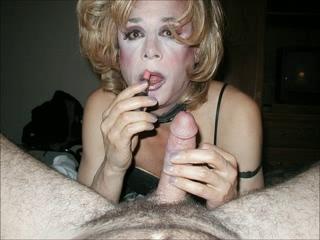 hot sexy crisvail