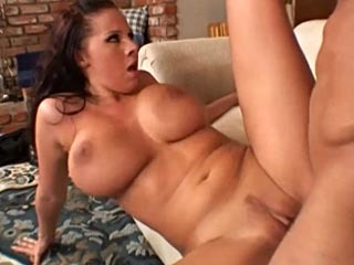 Gianna Hungry For Hard Dick