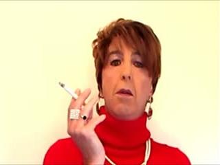 Mandytv1 Tranny Housewife Humiliation