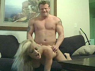 Kay M. Cheating whore caught.