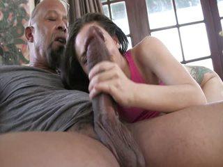 Shane Diesel's Dirty Little Babysitter