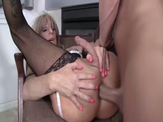 Submissive Shemale Sluts