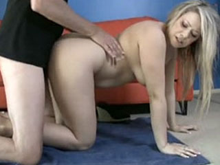 Scale Bustin Babes 31