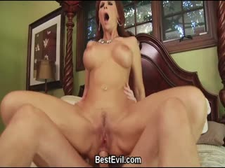 Milfs Knows How To Gape Their Ass