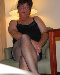Kendra Sissy Whore