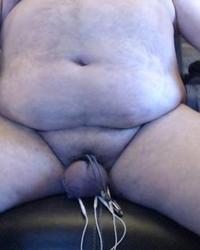 sissy tiny dick