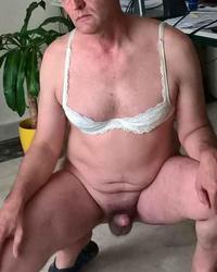 white_bra