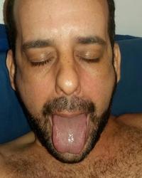 Corno Bundão Daniel