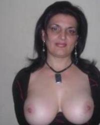 PornoStar  of Armenia
