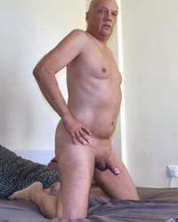 Pornstar JessyK and porn actor Cane showing public porn action
