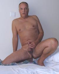 Various porn actions with porn actor Cane