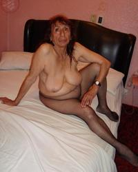 Latin granny photos gallery