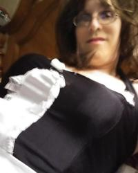 maid 4 today