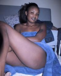 African pornstar JessyK interracial blowjob action