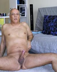 Pornstar Cane getting a cowgirl fuck on the floor