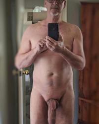 True nudist 4