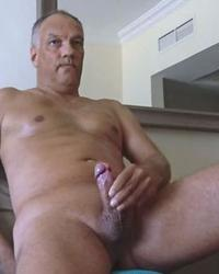 Porn Special with pornstar Moana and porn actor Cane