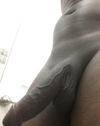 grote pik