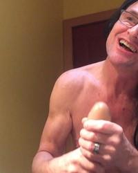 tranny faggot 33