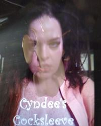 cyndees whore