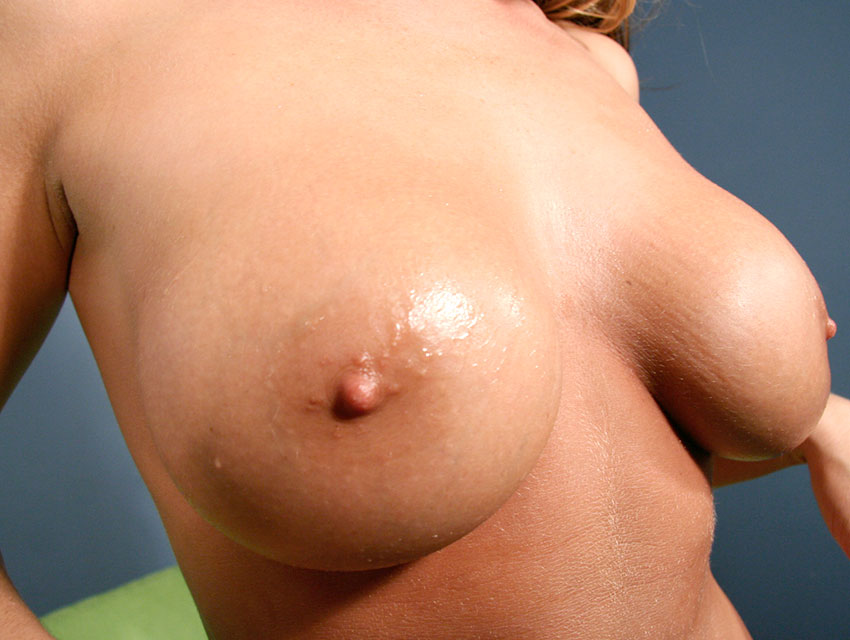 Busty Sophie likes it rough