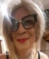 Marzena's avatar