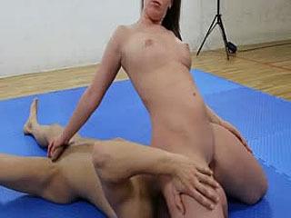 Panty Gevuld