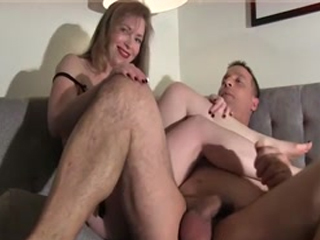 (HOT) Ballbusting Ruined Orgasm