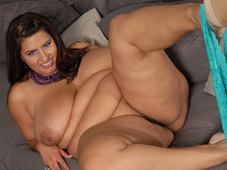 Sofia Rose -  Fast And  And Furious Fucking