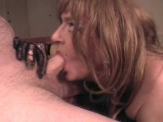 Diannexxxcd Slow Deepthroat Cocksucking