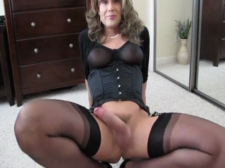crossdresser tube