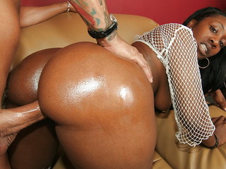 Beauty Dior Has A Taste For White Cock