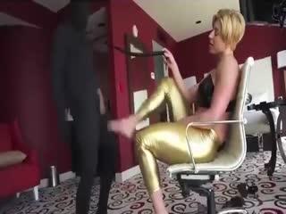 Raptures Fetish Playground