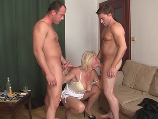 Paid Boys Pleasure Hot Babe