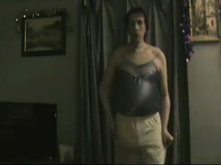 Жрица Фемми Mrs Frankie Smales 2