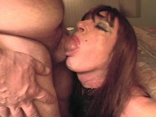 diannexxxcd deepthroating thick cock for a big load