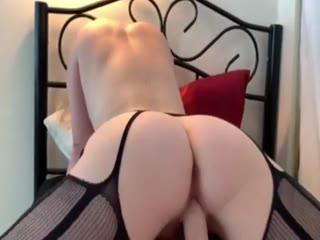 Dirty Cougar Seduces And Fucks Horny Guy