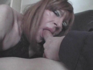 Diannexxxcd Slow Cocksuckingmouth Cumshot