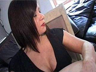 Hot Teacher Spanks Her Favorite Schoolboy