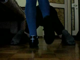 Chaussures De Football - Chaussures Da Calcio