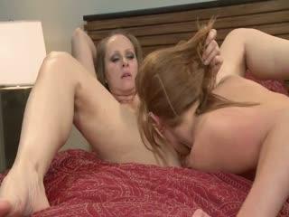 Lesbian Doms И Subs: Агент По Недвижимости И Развод