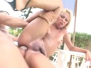 Very Pervert Ladyboy Lets Man To Fuck Her Hard In Her Ass