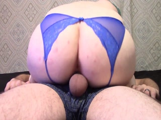 Chubby Babe Demanding A Dirty Banging And Creampie