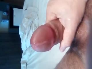 Morning Cum