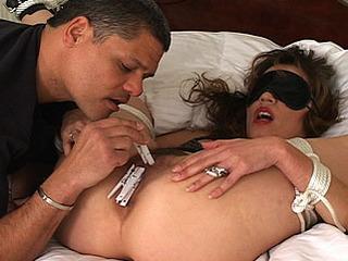 Lust Latino