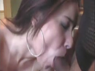 Nicole Montero And Her Man Banging A Chick