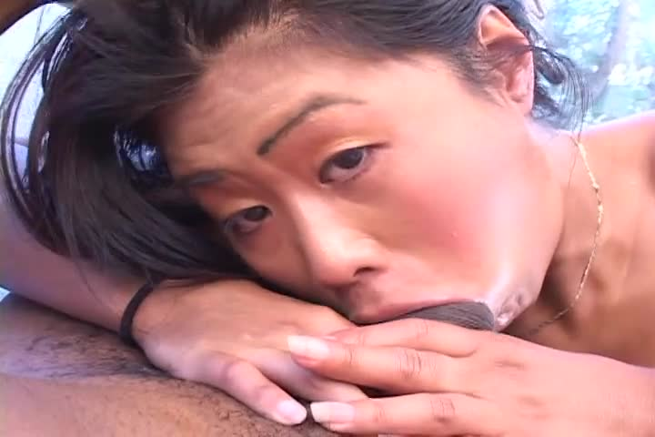 anal-movie-adorable-asian-huge-video-fuck